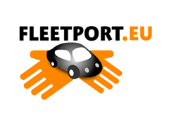 Fleetport
