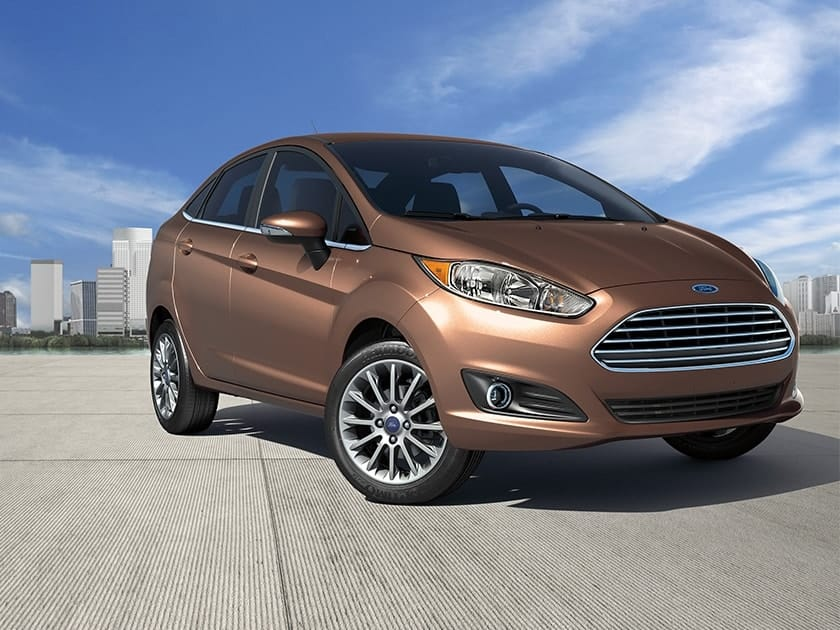 ford fiesta lease finance company. Black Bedroom Furniture Sets. Home Design Ideas